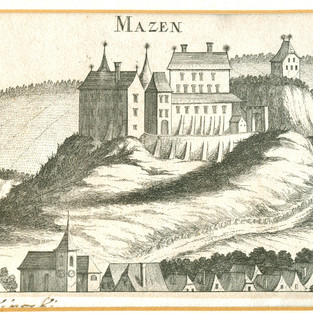 Archiv_Matzen_SchlossHerrschaft_3.jpg