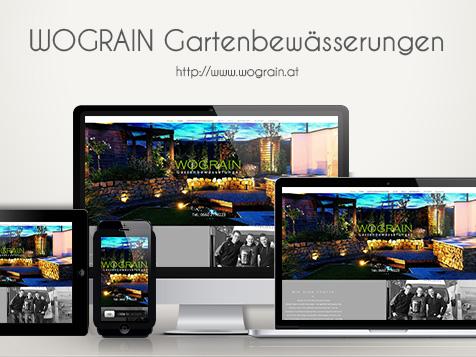 wograin_gartenbewaesserung_jennifer_vana_matzen