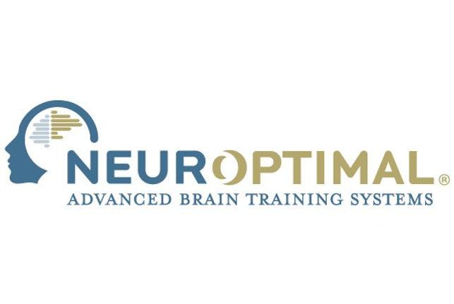 neurOptimal.jpg