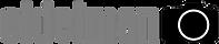 eidelman%20%2B%20camara%20negro%20web_ed