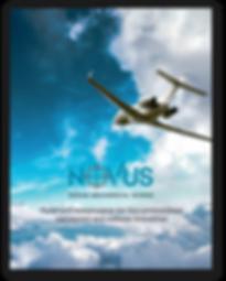 Novus-Brochure-COVER.png
