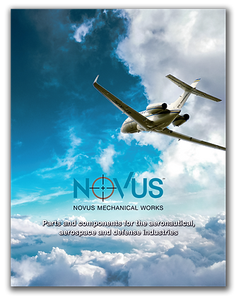 Novus-Brochure-COVER.png