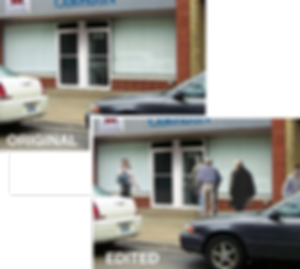 Store-Front-before-n-after.png