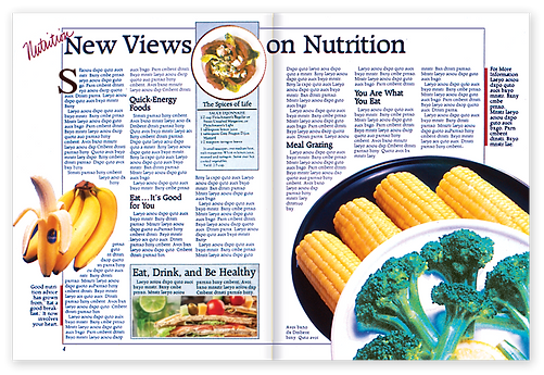 Nutrition-Page-Layout-1.png