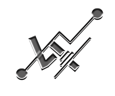 W- on transparent for light background.p