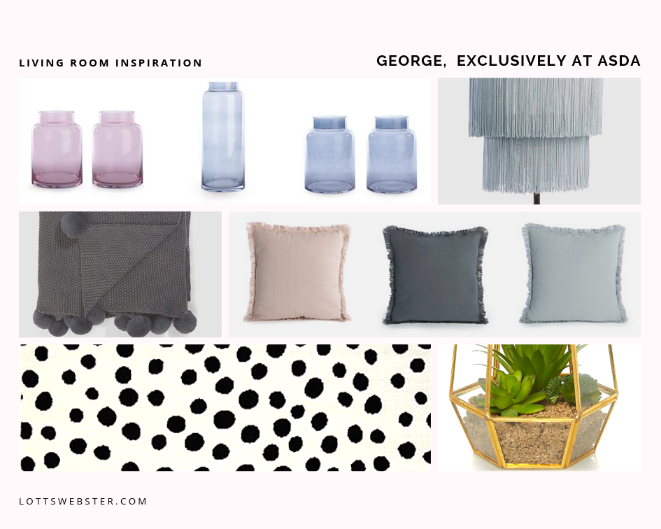 Five Favourites From George At Asda For Less Than 100 Lifestyle