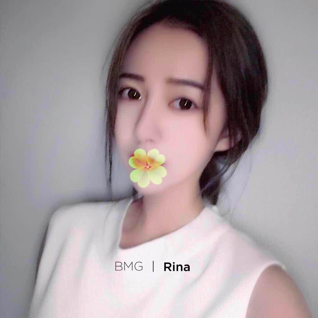 sex anonser bøsse bangkok escort incall