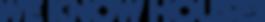 Wordmark_Blue.png