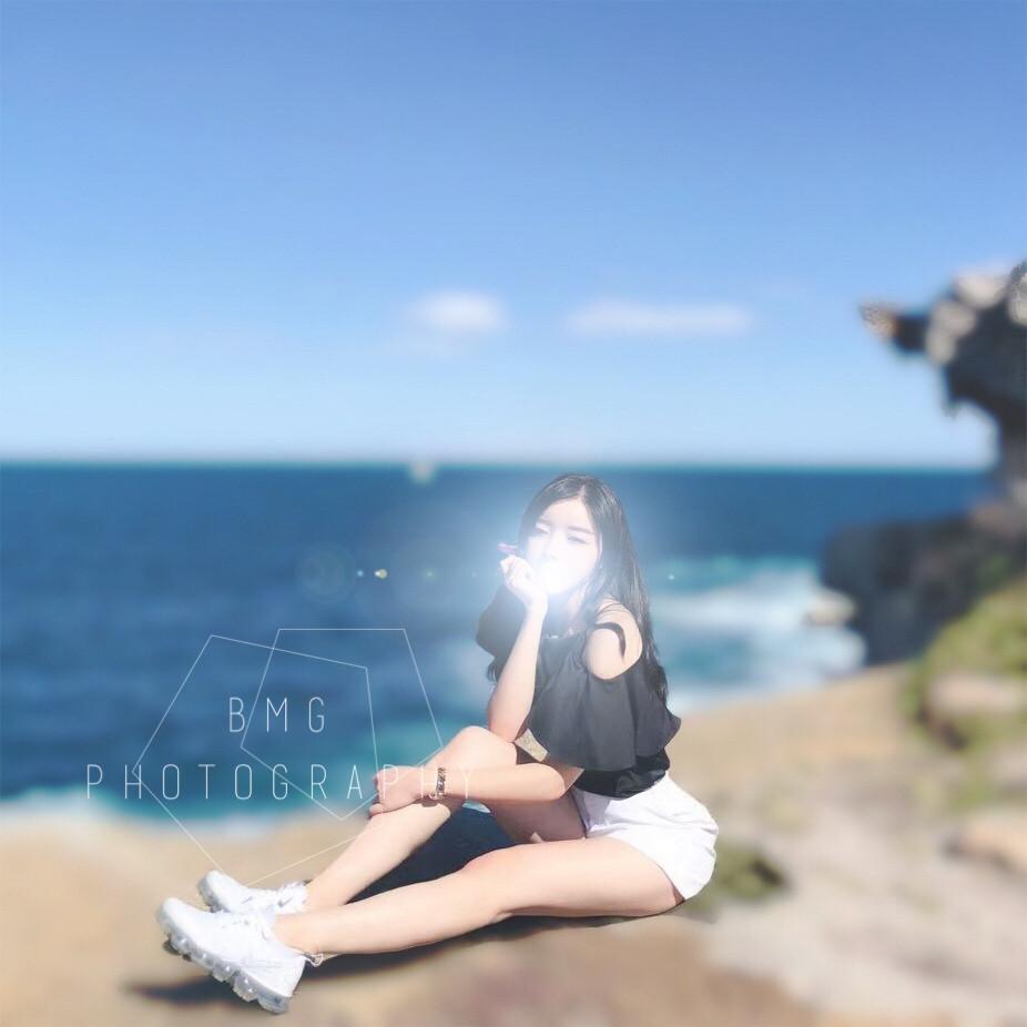 BMG | Be My Girls 是澳洲悉尼最高端的援交,伴游,酒店出钟, 赌场陪赌,学生援交包养及 Incall & Outcall 经纪公司。 BMG提供全澳洲伴游援交服务,主要城市有悉尼,墨尔本,黄金海岸等。我们有市场最高素质的国内外模特,网红,夜店女生,及学生妹。