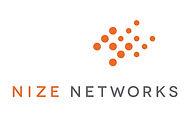 nize_networks_logo_cmyk.jpg
