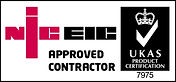 Approved-contractor-ukas.jpg