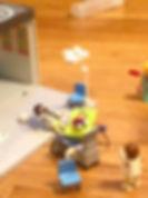 Medical Play - Doctor fainting.jpg