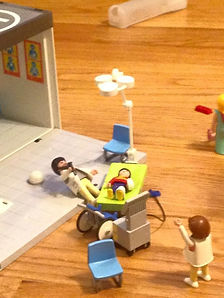 Medical Play - Doctor fainting.jpg