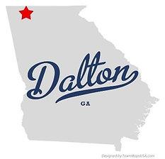 Dalton, GA photo.jpg