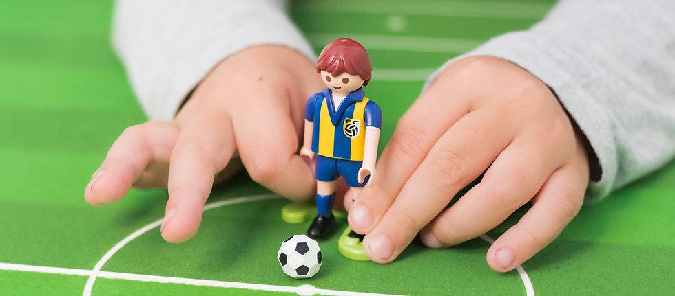 The pleasure of playing football_edited.jpg