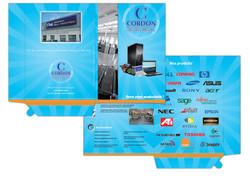 Plaquette S2MI - Informatique