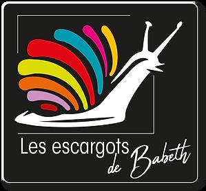 Logo_Réserve_web.png