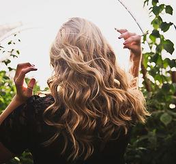 Blond Wavy Hair_edited.jpg