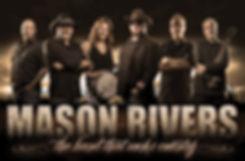 Mason_Rivers_Group_large_Tony-Recovered.