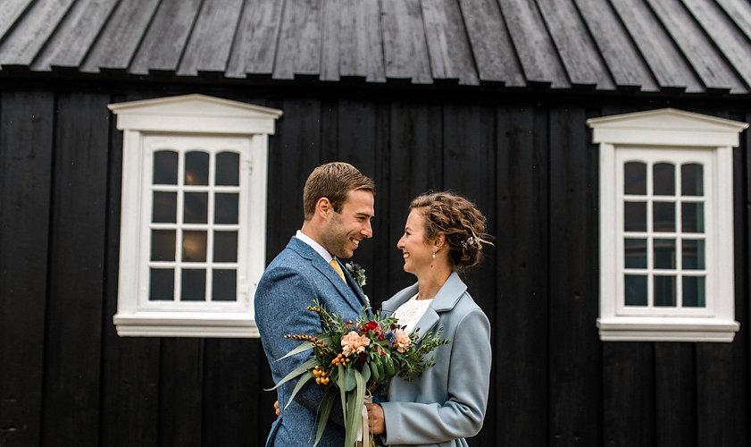 Bettinavass wedding photography asthildumakeup bridalmakeup