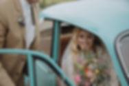 Nesterov Photography wedding photography astildurbridal bridal makeup vintage car wedding