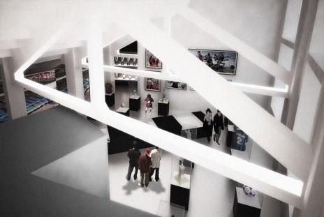 museo san siro