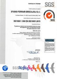 certificato_qualità_2018-2.jpg