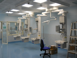 Ospedale Sacco