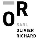 olivier richard.png
