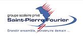 StPierre fond Blanc.png