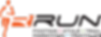 logo-rrun-e1460629755814.png