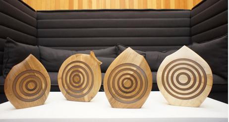 Timber-litgroup