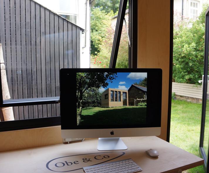 Web2021 - 23.jpg
