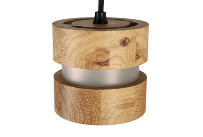 Small Jojo Lamp 3_edited.jpg