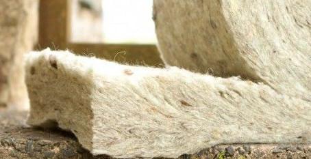Eco Friendly Sheep Wool