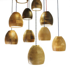 Obe and Co wooden pendant projects.jpg