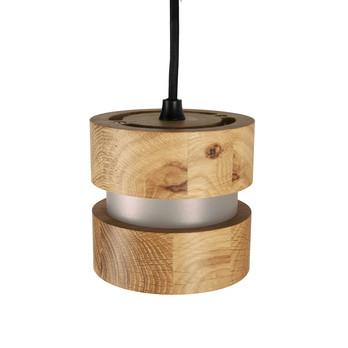 Small Jojo Lamp 3.jpg