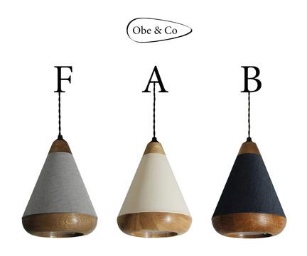 FAB lamps.jpg