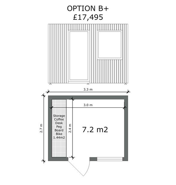 OFFICE PODS_4.jpg