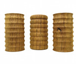 Obe and co hardwood side tables.jpg