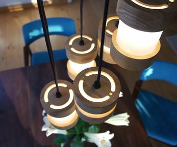 Designer lighting pendnat lamp Jojo.jpg
