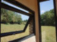 Window Detail.JPG