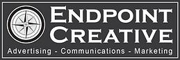 2021 Logo-01.png