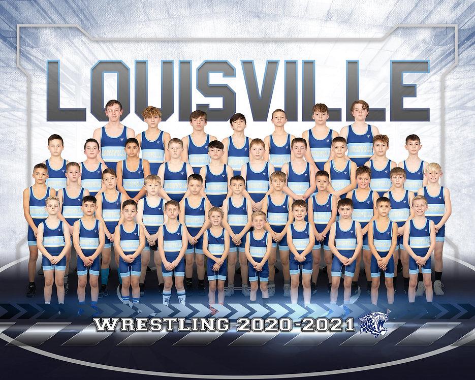 2020-21 Youth Wrestle Team.jpg