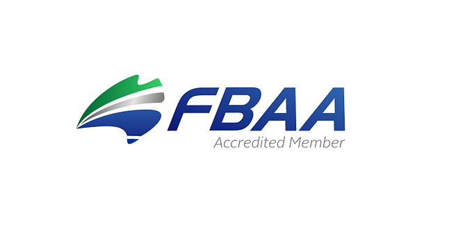 FBAA-ACCREDITED-MEMBER-LOGO-1.png