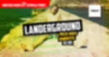 07_Landerground.jpg