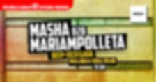 01_ masha & mariampolleta.jpg