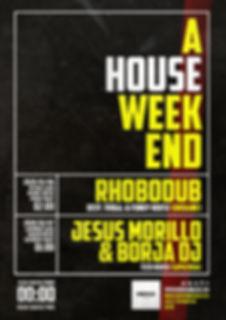 A house week end.jpg