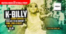 02_K-Billy.jpg