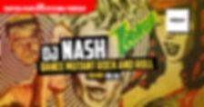 01_Nash.jpg